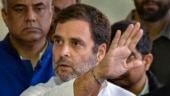 Rahul takes dig at PM Modi as India reports over 50,000 Covid-19 cases for 5th consecutive day