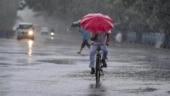 Truncated, day-long monsoon session for Bihar legislature on Monday