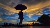 India's August-September monsoon rains seen at 104% of average
