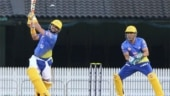 Good to be in UAE before IPL because we have been under lockdown for 4-5 months: Suresh Raina