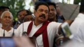 Lanka's Rajapaksa clan registers landslide win in parliamentary polls; gets two-thirds majority