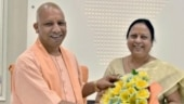 UP minister Kamal Rani Varun dies of coronavirus