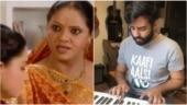 Kokilaben Rupal Patel reacts to her dialogue Rasode mein kaun tha being turned into viral rap