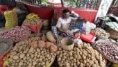 Retail inflation rises to 6.93 per cent in July on higher food prices