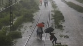 Heavy rains disrupt normal life in parts of India, Uttar Pradesh flood situation grim