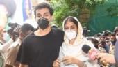 Sushant Singh Rajput death case: CBI interrogates Rhea Chakraborty's brother Showik for 14 hours