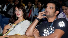 Rhea Chakraborty is yet to be summoned by Bihar police in Sushant Singh Rajput death case, says her lawyer.