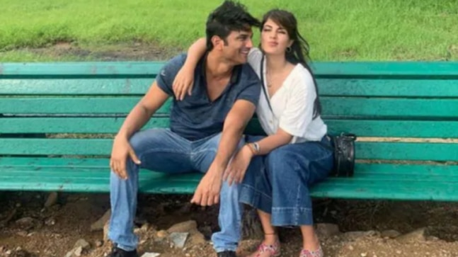 Your Weekend Planner, August 7: Search for Rhea-lity in the Sushant saga