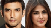 Rhea Chakraborty India Today Exclusive: Sushant lived like a king and loved it