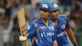 IPL: Sachin Tendulkar responds to Rohit Sharma's Mumbai Indians comeback wish, Shaun Pollock ready to workout