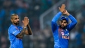 T20 World Cup: India retain hosting rights for 2021, 2022 edition in Australia