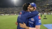 Rohit Sharma on captaincy: As a skipper, I am the least important person in the team