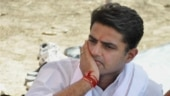 Sachin Pilot softens stance, meets Gandhi family: Here's why he changed tone