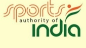 SAI announces national camp for archers from August 25 in Pune