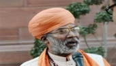 Jharkhand: Sakshi Maharaj put in 14-day quarantine, BJP threatens protest if he isn't released