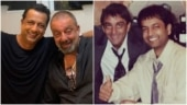Sanjay Dutt's best friend Paresh Ghelani on actor's lung cancer: Another battle has begun