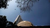Sensex, Nifty end higher before Fed event; real estate stocks jump