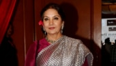 Shabana Azmi on Mee Raqsam: The film celebrates father-daughter bond