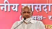 Why all is not well in the Pawar family