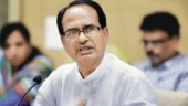 Madhya Pradesh, Punjab chief ministers spar over GI tagging of Basmati rice