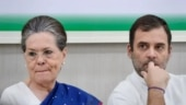 Amid leadership crisis, Congress Working Committee to meet soon