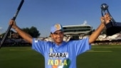 Sourav Ganguly was not suited to T20 cricket as player or captain, says former KKR coach John Buchanan