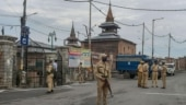 Article 370 abrogation: 2-day curfew in Kashmir as J&K completes one year of Union Territory move