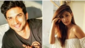 Sushant death: Cooper Hospital dean denies allowing Rhea Chakraborty in mortuary, to file report on Sep 7