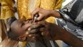UN says new polio outbreak in Sudan caused by oral vaccine