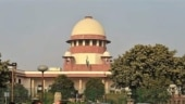 JEE, NEET to go ahead as planned, Supreme Court dismisses petition for postponement