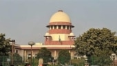 UGC guidelines for final-year exams by Sept-end: Supreme Court reserves decision, counsel to submit notes in 3 days