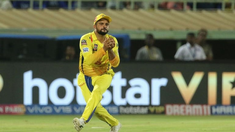 IPL 2020: My comment about Suresh Raina taken out of context, says CSK boss N Srinivasan - Sports News