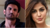 Rhea Chakraborty files new plea in SC: Media unfairly calling me guilty in Sushant Singh Rajput death