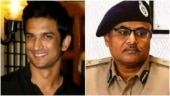 Sushant Singh Rajput death case: A look at the CBI team investigating the case