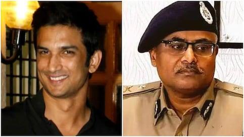 The CBI is investigating Sushant Singh Rajput death case.