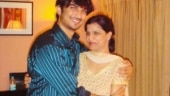 Sushant Singh Rajput's sister Meetu Singh on Raksha Bandhan: I still can't say goodbye