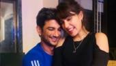 Sushant Singh Rajput death case: Bihar Police DGP urges Rhea Chakraborty to join investigation