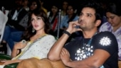 NCB registers case in Sushant Singh Rajput death probe: Rhea Chakraborty booked for drug conspiracy