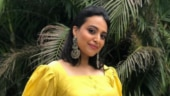 Swara Bhasker on being an outsider in Bollywood: There is a certain credibility that comes with it