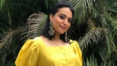 Swara Bhasker on Flesh: How can you troll a cop busting a human-trafficking racket?