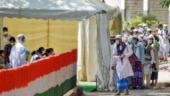 Govt made Tablighi Jamaat scapegoat: Bombay HC quashes case against foreign attendees
