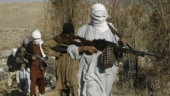 2 Taliban terrorists arrested in Pakistan's Punjab province