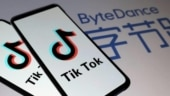 TikTok has 45 days to become American or face US ban: 5 key points