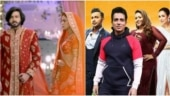 TV Rating War: Kundali Bhagya tops chart, India's Best Dancer's Sonu Sood special gets massive views