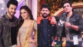 TV Rating War: Kundali Bhagya tops chart, The Kapil Sharma Show is back with a bang
