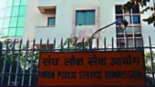 More than 190 women successfully clear UPSC Civil Services 2019 exam