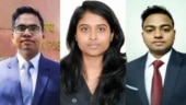 UPSC Civil Services rank holders share their success mantra to crack India's toughest exam