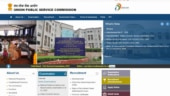 UPSC NDA Admit Card 2020 released @ upsc.gov.in: Check direct link and important instructions