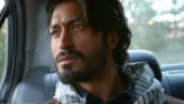 Khuda Haafiz Movie Review: Vidyut Jammwal unleashes fury and layers it with emotions