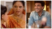 Chef Vikas Khanna has the most hilarious reaction to viral Kokilaben music video. We can relate